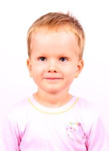 больные дети-Бородавка