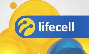 lifecell-logo-hero