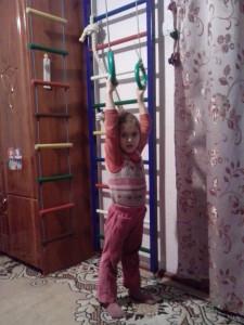 Rublevskaia_tamila1