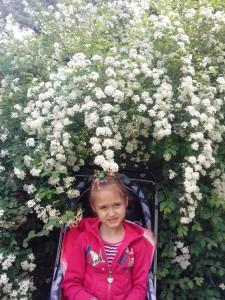 Rublevskaia_tamila2