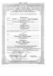 rublevskaia_dokumentu