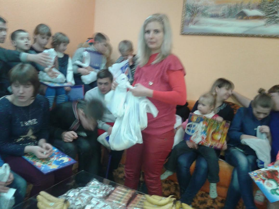 rukotvorchi_skarbu1